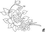 Превью florais_03_b.gif (700x507, 135Kb)