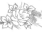 Превью floral2_medio (280x210, 16Kb)
