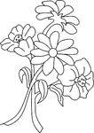 Превью flowers.gif (340x480, 35Kb)