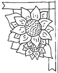Превью Riscos - Flores (4) (510x640, 167Kb)