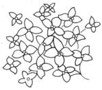 Превью Riscos - Flores (20) (455x400, 84Kb)