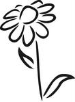 Превью Riscos - Flores (29) (471x640, 89Kb)