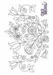 Превью Riscos - Flores (31) (452x640, 177Kb)