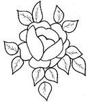 Превью Riscos - Flores (44) (363x419, 40Kb)