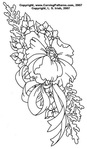 Превью Riscos - Flores (46) (374x640, 65Kb)
