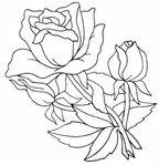 Превью rose21 (494x512, 127Kb)