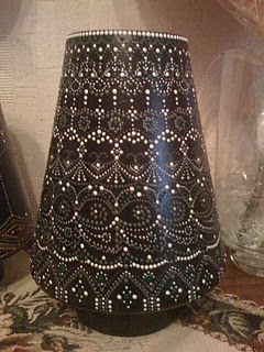 ваза точки1 (240x320, 30Kb)