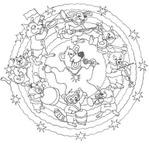 ������ animais12 (512x498, 183Kb)