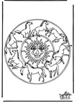 Превью animais19 (384x512, 52Kb)