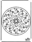 ������ animais25 (384x512, 57Kb)