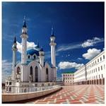 Казань (150x150, 9Kb)