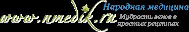 logo (374x65, 9Kb)