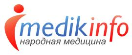 logo (270x114, 20Kb)