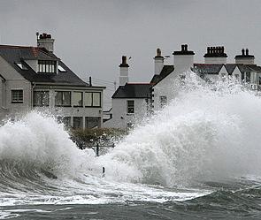 Англия - ураган (295x249, 115Kb)
