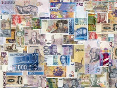valuta (400x300, 99Kb)