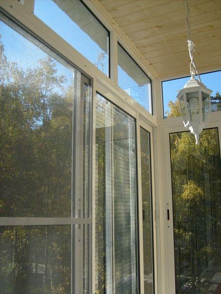 балкон лоджия (450x600, 88Kb)