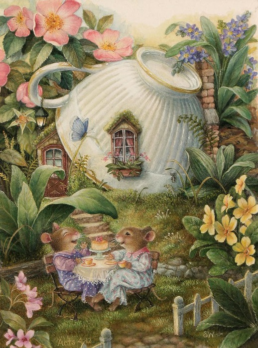 Teacup Susan Wheeler  (518x700, 173Kb)