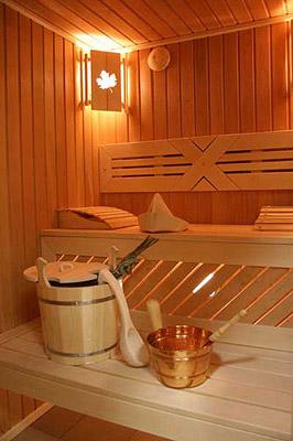 sauna (266x400, 53Kb)