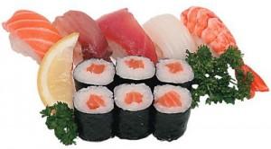 3270639_sushi1300x166 (300x166, 16Kb)