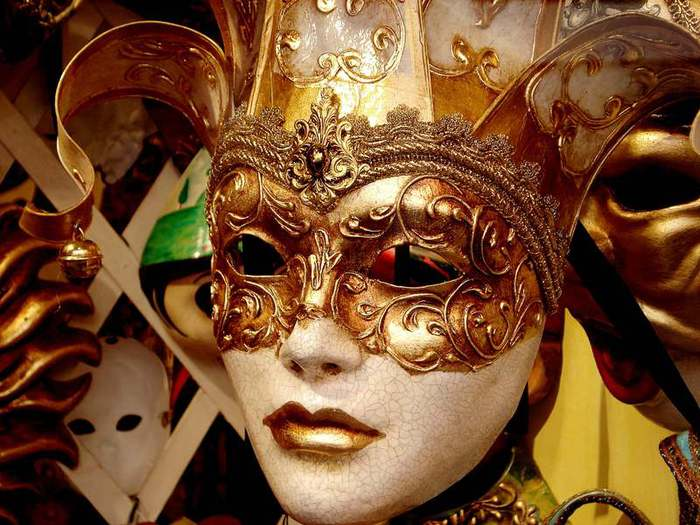 4278666_Venetian_Ball_Mask (700x525, 67Kb)
