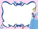 Превью Cinderella 1 (640x480, 46Kb)