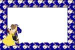 Превью FIL6904 (700x466, 105Kb)