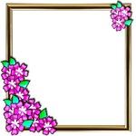Превью Flower01 (512x512, 43Kb)
