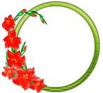 Превью Flower07 (512x464, 43Kb)