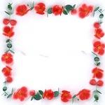 Превью Flower17 (512x512, 37Kb)