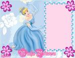 Превью princesa (640x498, 71Kb)