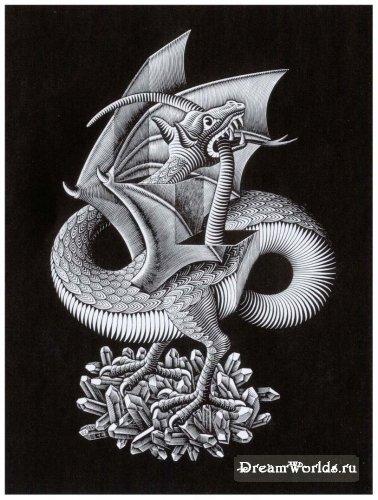 1208708040_dragon (378x500, 53Kb)