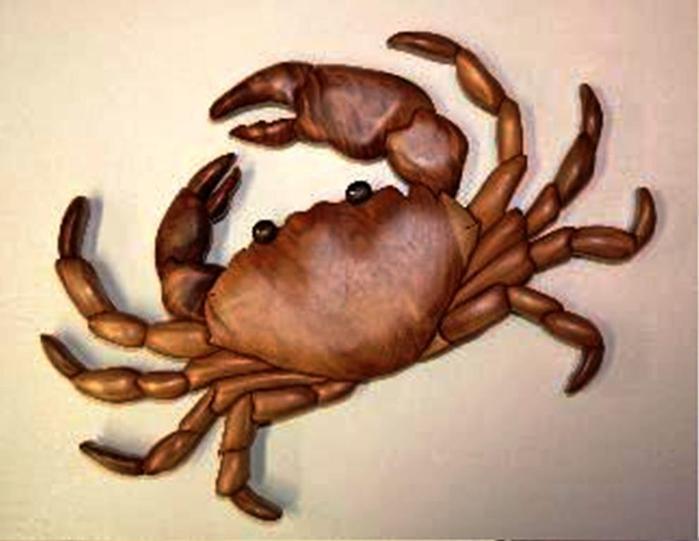 18.04.09~Crab (700x541, 37Kb)