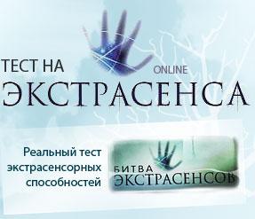 logo (287x247, 17Kb)