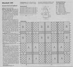 Превью 2 (700x643, 351Kb)