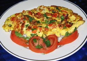 omlet (300x210, 42Kb)