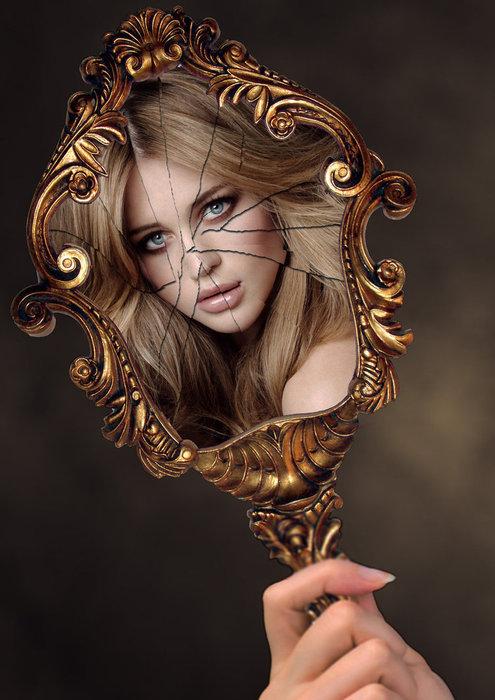 Mirror_mirror____by_IsabellaTales (495x700, 85Kb)