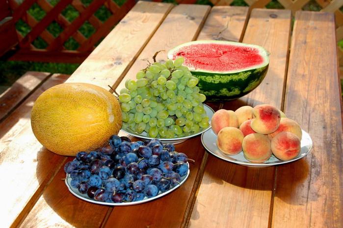 фрукты (700x465, 111Kb)
