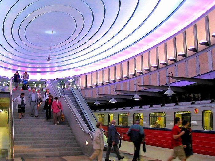 интересные факты о метро/1328364895_metro (700x525, 87Kb)