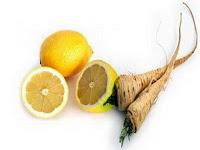 лимон при диабете (200x150, 9Kb)