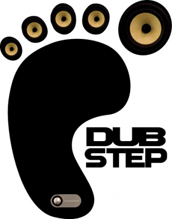 DubStep/1328366537_1314458670_1284656097_vadubstepmusic20092010 (354x450, 61Kb)