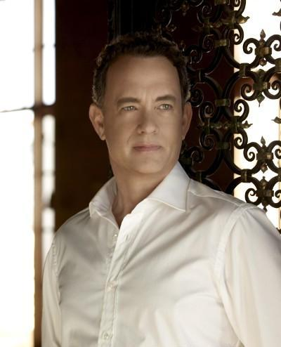tom-hanks1 (400x494, 23Kb)