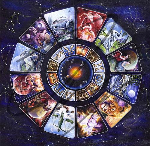 4346067_horoscop3 (500x487, 179Kb)
