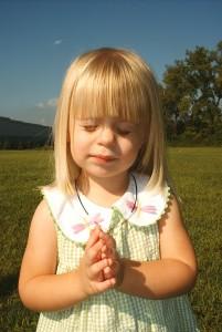 Carissa_prayer2-201x300 (201x300, 19Kb)