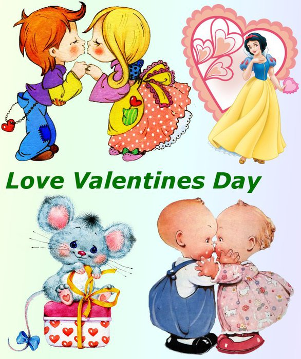3291761_01Love_Valentines_Day (586x700, 105Kb)