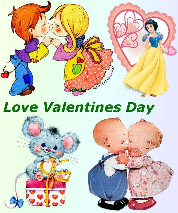 3291761_01Love_Valentines_Day (586x700, 105Kb)