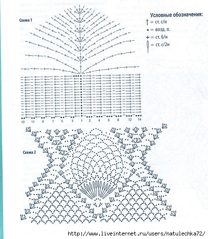 getImageCAIIOI2G (418x480, 178Kb)