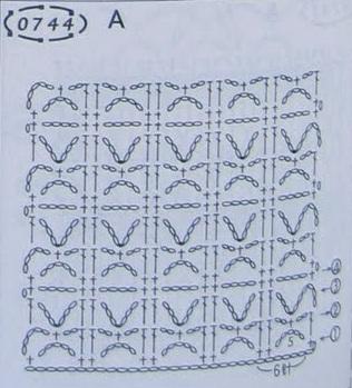 00744A (316x349, 58Kb)