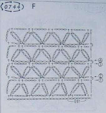 00744F (339x362, 57Kb)