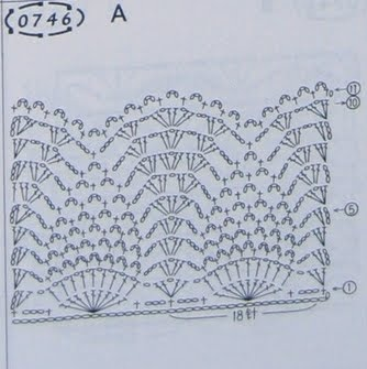 00746A (334x335, 51Kb)