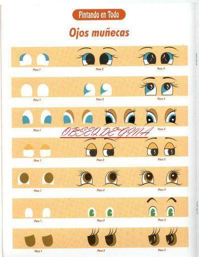 OLHOS_DE_BONECAS_PARTE_5 (397x512, 37Kb)
